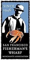 Fishermans_Wharf-logo