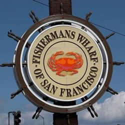 fishermans wharf aliotos