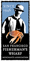 Fisherman's Wharf Merchant Association